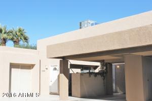Loans near  E Coralbell Ave, Mesa AZ