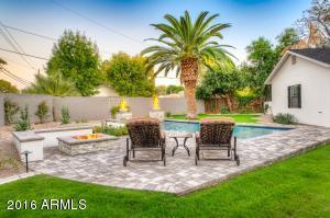 3822 E Meadowbrook Ave, Phoenix AZ 85018