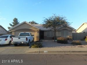 5434 E Farmdale Ave, Mesa, AZ