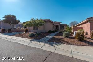 8302 S 18th Pl, Phoenix, AZ