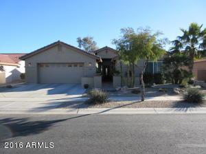110 S Laura Ln, Casa Grande, AZ
