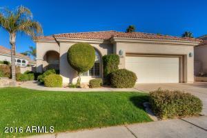 11834 E Del Timbre Dr, Scottsdale, AZ