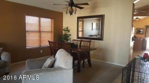 Loans near  E Morelos St, Chandler AZ