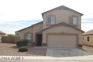 22647 W Papago St, Buckeye, AZ