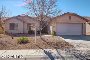 15249 W Hearn Rd, Surprise, AZ