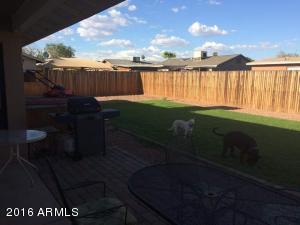 5109 N 69th Ave, Glendale, AZ