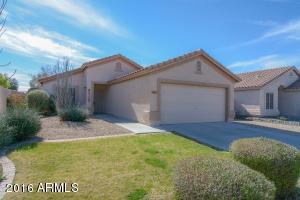 6961 W Juniper Ave, Peoria AZ 85382