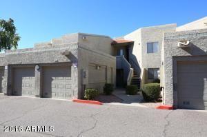 985 N Granite Reef Rd #APT 144, Scottsdale, AZ