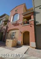 280 S Evergreen Rd #APT 1372, Tempe, AZ