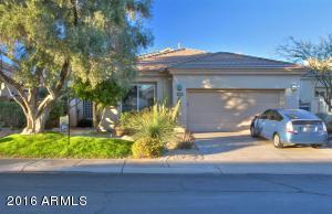 11914 E Del Timbre Dr, Scottsdale, AZ