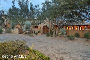 5515 N Saguaro Rd, Paradise Valley, AZ