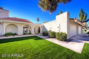 7608 N Pinesview Dr, Scottsdale, AZ