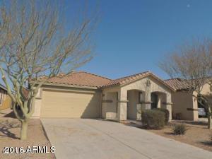 40018 W Mary Lou Dr, Maricopa, AZ