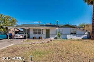 2308 E Chipman Rd, Phoenix, AZ