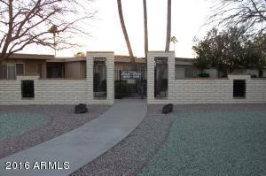 13626 N 109th Ave, Sun City AZ 85351