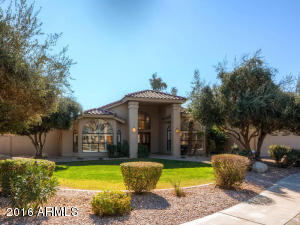 10611 E San Salvador Dr, Scottsdale, AZ