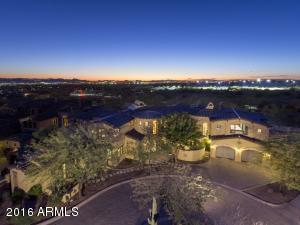19554 N 101st St #APT 3112, Scottsdale, AZ