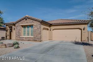 Loans near  E Rojo Way, Gilbert AZ