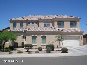7164 W Lamar Rd, Glendale AZ 85303