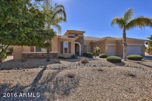16761 W Brookhaven Ct, Surprise, AZ