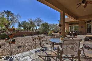 16761 W Brookhaven Ct, Surprise, AZ