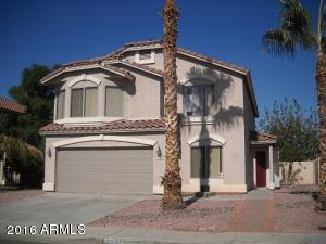 7586 W Krall St, Glendale AZ 85303