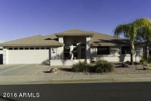 7840 E Naranja Ave, Mesa, AZ