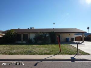 1729 E South Mountain Ave, Phoenix, AZ