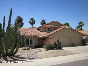 5713 E Marilyn Rd, Scottsdale, AZ