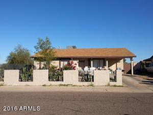 2040 W Mobile Ln, Phoenix, AZ