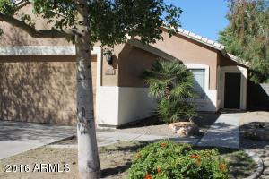 1094 E Monteleone St, San Tan Valley, AZ