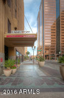 114 W Adams St #APT 504, Phoenix, AZ