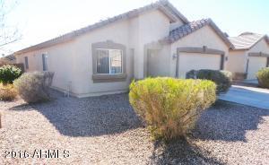 11575 W Retheford Rd, Youngtown AZ 85363
