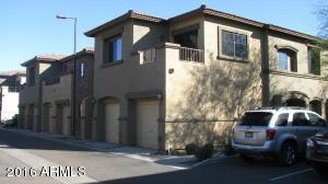Loans near  E Baseline Rd , Mesa AZ