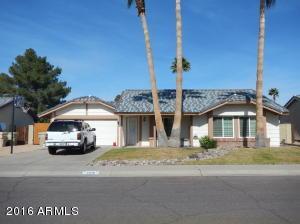 5720 W Wagoner Rd, Glendale, AZ