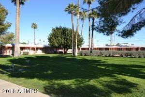 10578 W Oakmont Dr, Sun City AZ 85351