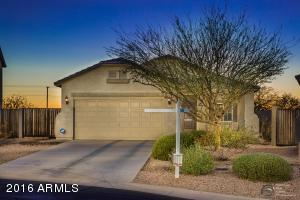 18346 N Ibis Way, Maricopa, AZ