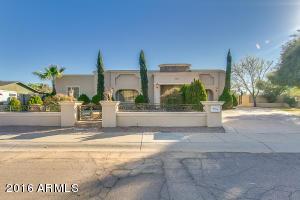 5437 E Thunderbird Rd, Scottsdale, AZ