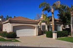 7754 E Lakeview Ct, Scottsdale, AZ