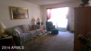 13218 N 108 Ave, Sun City AZ 85351