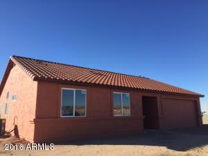 29937 W Taylor St, Buckeye, AZ