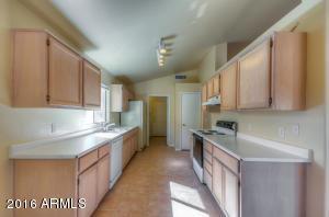 18520 N 83rd Dr, Peoria AZ 85382
