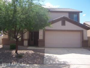 1849 N Desert Willow St, Casa Grande, AZ