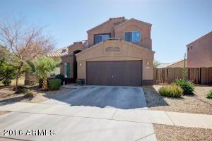 7253 W Aurelius Ave, Glendale AZ 85303