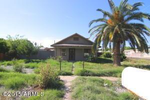 6145 W Palmaire Ave, Glendale AZ 85301