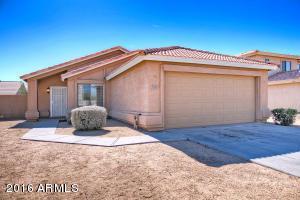 7221 W Citrus Way, Glendale AZ 85303