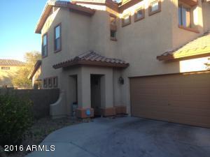None, Glendale AZ 85304