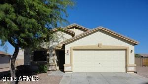 1532 S 228th Ct, Buckeye, AZ
