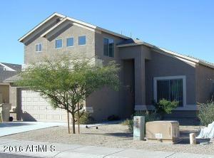 24560 N Red Rock Way, Florence AZ 85132