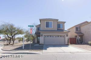 881 E Pollino St, San Tan Valley, AZ